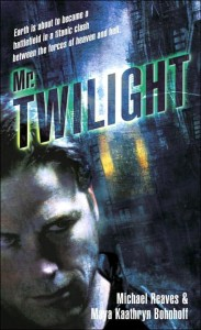 MrTwilight