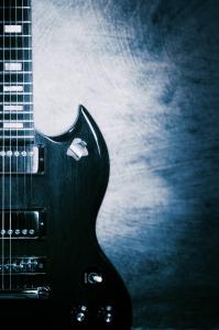 GS Guitar