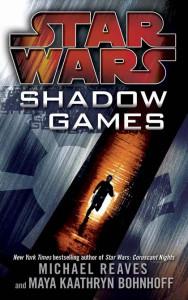 shadowgamescover