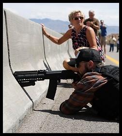 BundyRanch_SniperFreewayOverpass