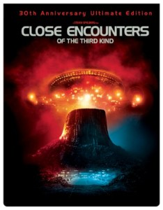 close-encounters-of-the-third-kind-large