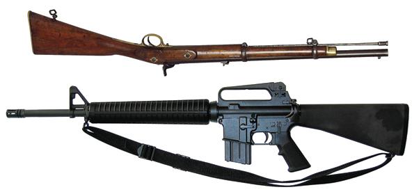5921-Sweeney-Guns