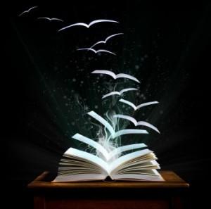 BooksTakeFlight-300x297