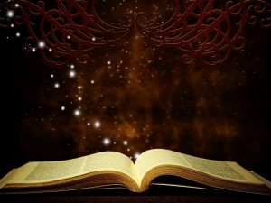 The_Bible_Worship_Background