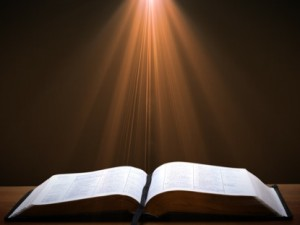 light Bible