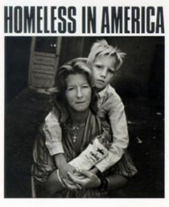 chp_homeless_1296676324