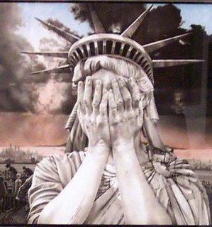 liberty-weeping