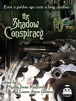 ShadowConspiracy-SCcover_Kindle200h