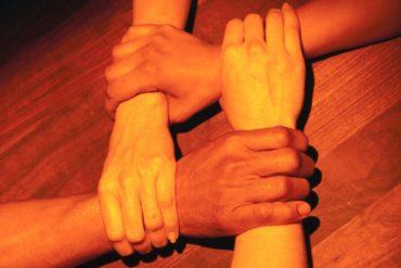 Hold Unity